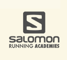 Salomon Running Academies