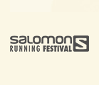 Salomon Running Festival