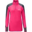 Thermal insulation clothing