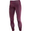 Leggings/Trousers (Warm)
